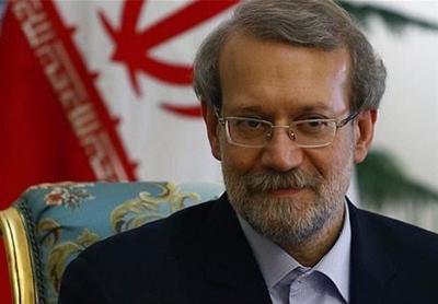 Irã acolhe os investimentos da Coreia do Sul em setores de energia e ferroviários
