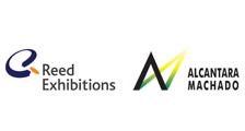 28ª Feira Internacional de da Indústria Elétrica, Eletrônica, Energia e Automação