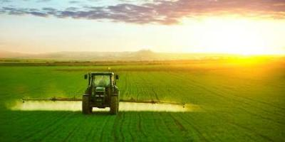6 countries to attend Agritech 2017
