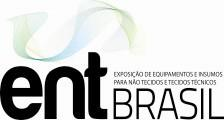 ENT Brazil - Equipment & Materials Exhibition for Industrial Nonwovens & Technical Textiles