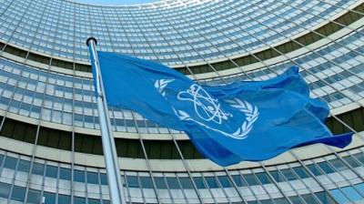 O Irã está em conformidade com acordo nuclear interino: AIEA