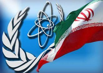 All details of nuclear deal agreed except one: report