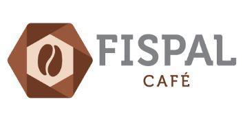 9ª Feira de Negócios para o Setor Cafeeiro