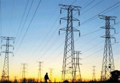 Iran's Power Generation Capacity to Rise by 3,000 MW