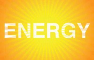 NIOC, PNOC ink MoU on oil exploration