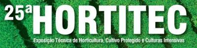 25ª Exposição Técnica de Horticultura, Cultivo Protegido e Culturas Intensivas