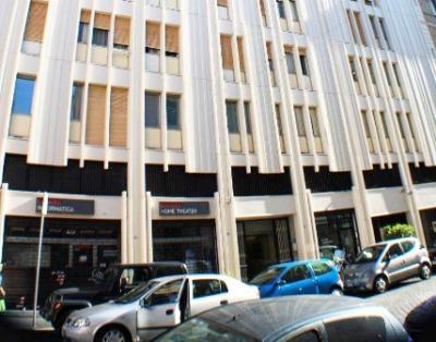 Banco iraniano abre escritório na Europa