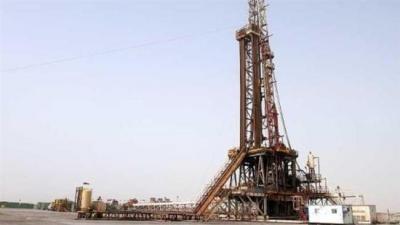 Irã vai iniciar a produção do campo compartilhado com o Iraque antes do previsto