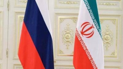 Infrastructures prepared for Iran-Russia all-out economic ties
