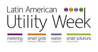 14ª Latin American Utility Week