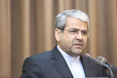 100% de isenção de imposto de exportação prevista para o próximo ano iraniano