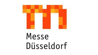 Empresa alemã de organizar o Irã Plast 2016.