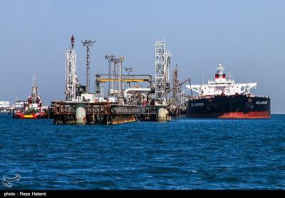 Empresa iraniana planeja construir embarcações de utilidade para plataformas de petróleo