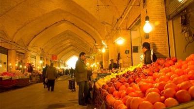 Economia do Irã crescendo apesar das sanções ocidentais: Vice-presidente