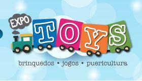 2ª Expo Toys