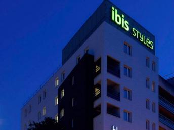 Grupo de hotelaria Accor acelera investimentos no Brasil