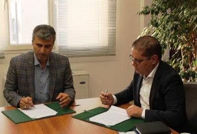 Empresa de Energia Iraniana assina acordo com a empresa Elétrica da Malásia