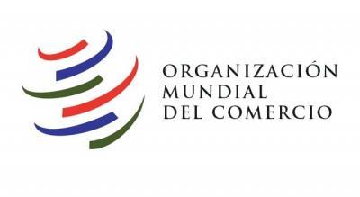 O Irã diz que está pronto para aderir à OMC
