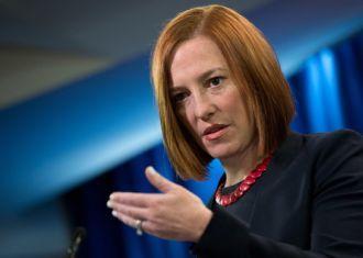 EUA confirma negociações com o Irã sobre o combate ISIL