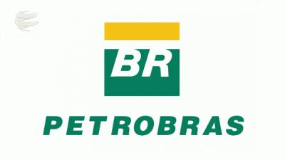 Brazilian Petrobras signs US $ 2.2 billion deal with Total French