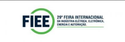 29ª Feira Internacional da Indústria Eletro, Eletrônica, Energia e Automação