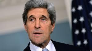 Os Estados Unidos estão prontos para levantar algumas sanções contra o Irã, em janeiro de 2016.