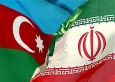 Irã e Azerbaijão assinaram um memorando de entendimento sobre a cooperação de transporte