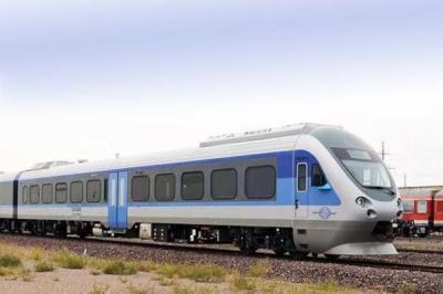 Itália vai assinar MoU de € 1.2 b para construção de ferrovias com o Irã