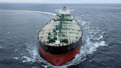 Irã torna-se 5º maior fornecedor de petróleo da Índia