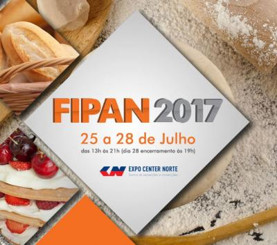 24th International Bakery, Confectionery and Independent Retail Trade Fair Foods