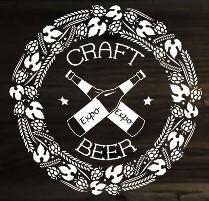 2ª Craft Beer Expo