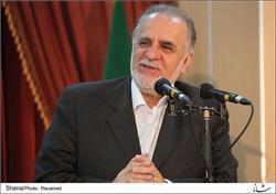 کرباسیان: بیمه های اروپایی آماده همکاری با ایران هستند