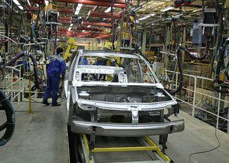 Iran Auto Industry International Conference slated for Dec.1