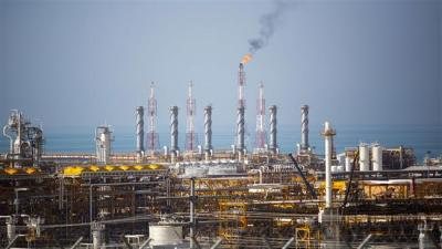 Irã pronto para transferir o Azerbaijão, Turcomenistão gás para a Europa
