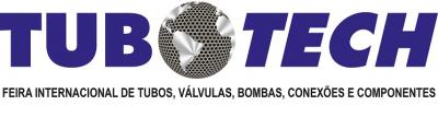 9th International Fair of Pipes, Fittings and Components