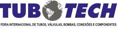 9ª Feira Internacional de Tubos, Conexões e Componentes