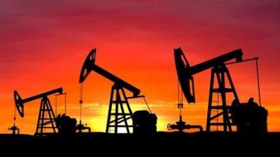 Irã para aumentar a recuperação de petróleo usando a tecnologia moderna