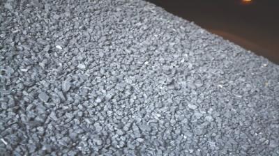 WSA: Irã é primeiro entre os produtores mundiais de ferro esponjoso
