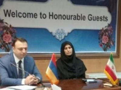 Iran seeking Halal tourism