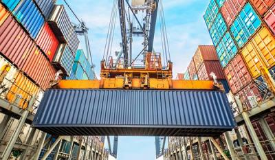 Iran, EEU Agree on Preferential Tariffs for 530 Industrial Goods