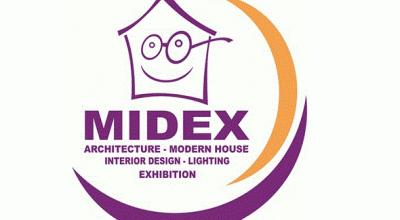 8th Int'l Exhibition of Architecture, Modern House & Interior Design