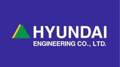 Hyundai junta corrida por produtos petroquímicos iranianos.