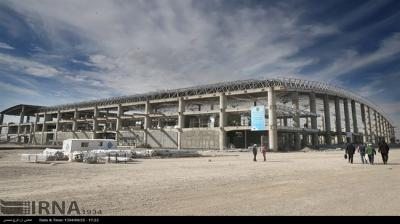 Irã convida Índia para investir em projetos no valor de $ 8b