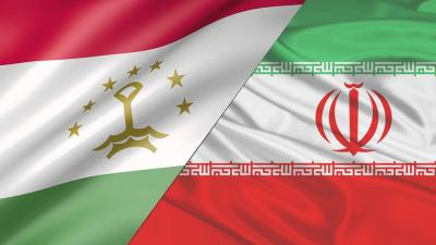 Iran, Tajikistan sign MoU on customs