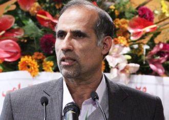 Irã oferece novo incentivo fiscal para investidores estrangeiros