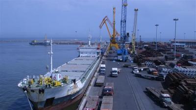 Iran-UK trade ties boom following thaw in diplomatic ties