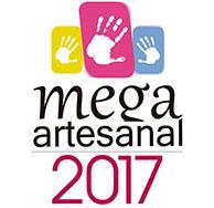 12ª Mega Artesanal