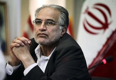 Estrangeiros não precisam de visto na Arvand FTZ (Zona de Livre Comércio de Arvand) no Irã