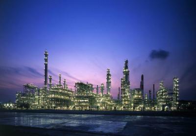Alemanha, Países Baixos, e Grã-Bretanha buscam investimentos no setor petroquímico iraniano