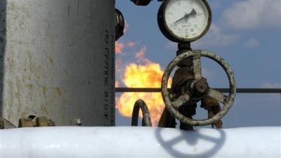 Irã e Rússia tem planos de exportação de gás para Arménia
